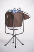 Insulated Football Cooler
