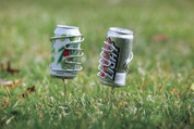 Handy Holder for Beverages (Set of 2)
