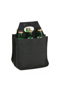 6 Pack Bottle Carrier