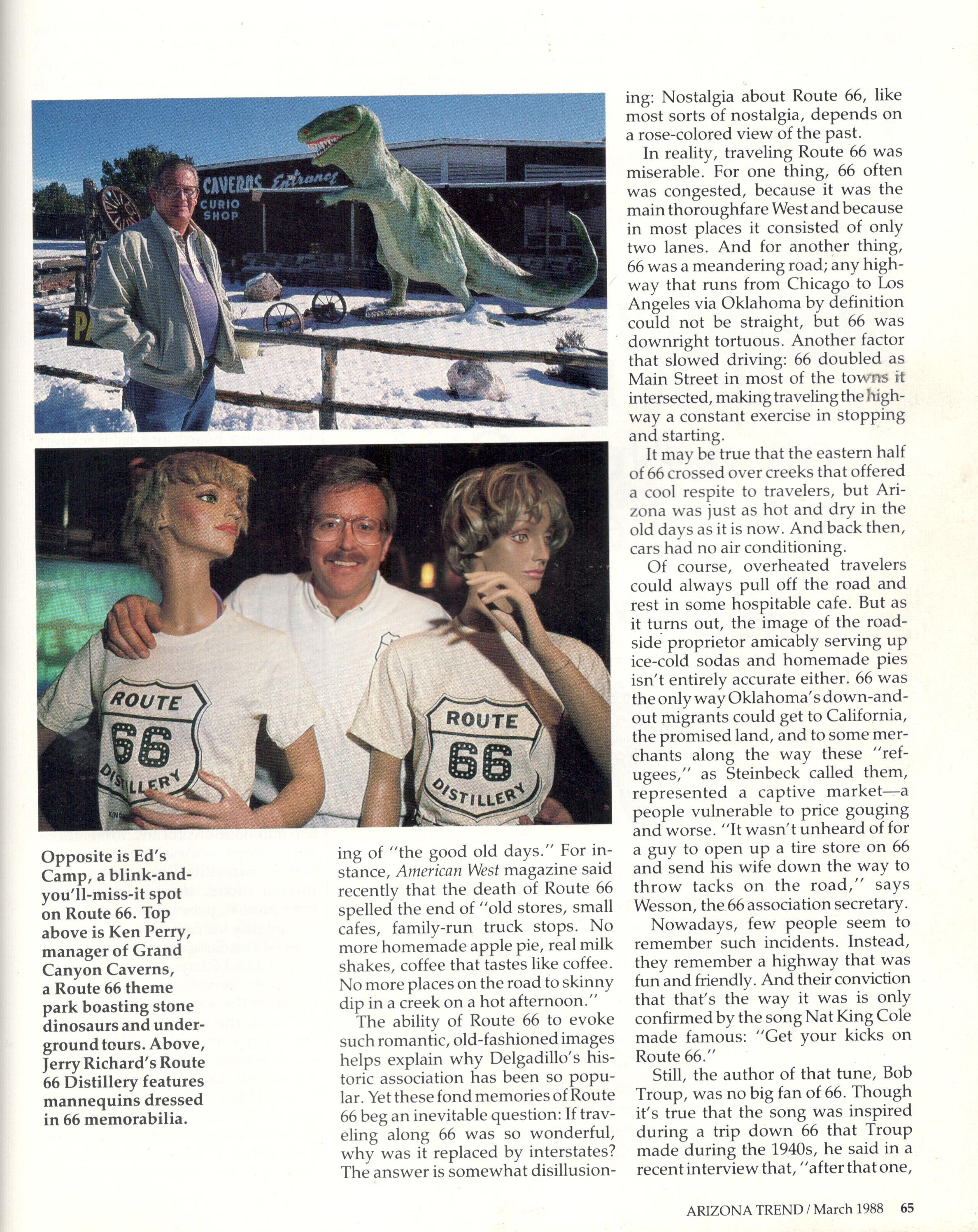 arizona-trend-march-1988-4.jpg