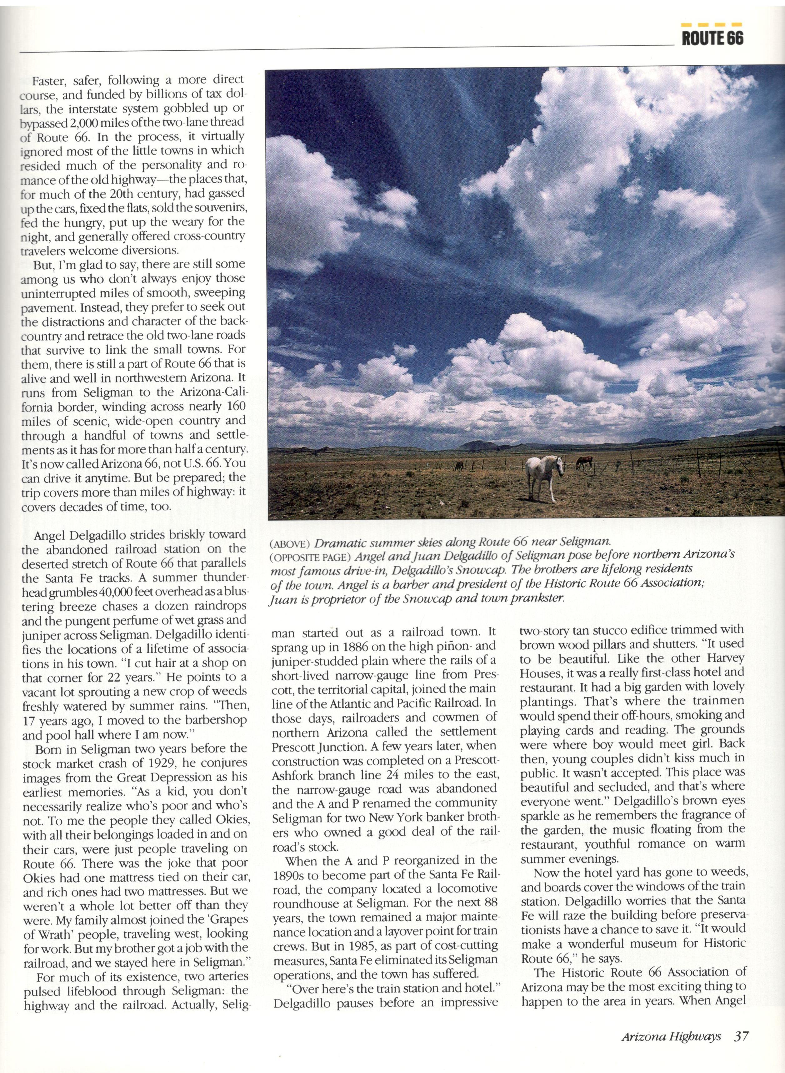 azhwys-march-1988-4.jpg