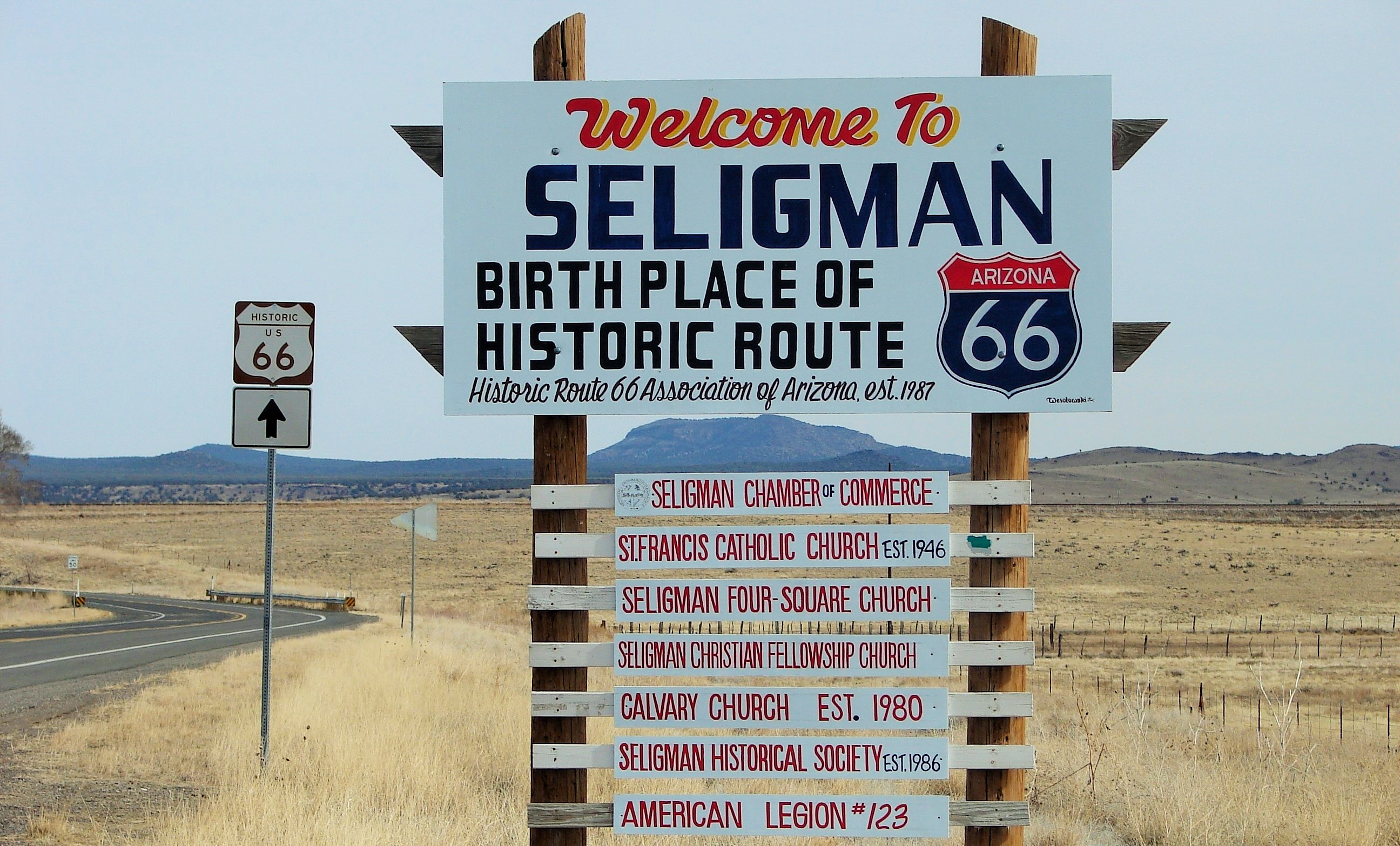seligman women Ur president joel seligman says he will step down  but not surprised kidd was joined by numerous other women and men who had their own stories.