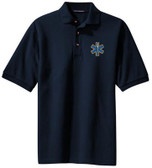 EMT GOLF SHIRT