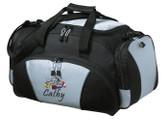 Agility Duffel Bag