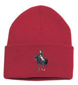 Dressage Knit Cap