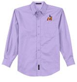 Dressage Easy Care Shirt