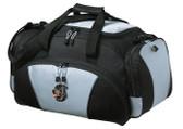 Rottweiler Duffel Bag