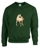 Arabian Sweatshirt