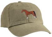 Arabian Cap