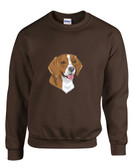 Beagle Sweatshirt