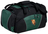 Airedale Terrier Bag