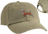 Deer Cap