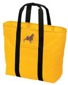 Sulky Tote Bag