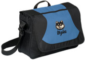 Pomeranian Computer Bag