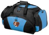 Brittany Duffel Bag