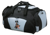 Doberman Duffel Bag
