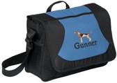 Foxhound Computer Bag