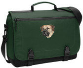Boerboel Messenger Bag