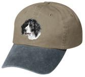 Munsterlander Hat