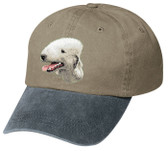 Bedlington Hat