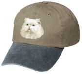 Persian hat
