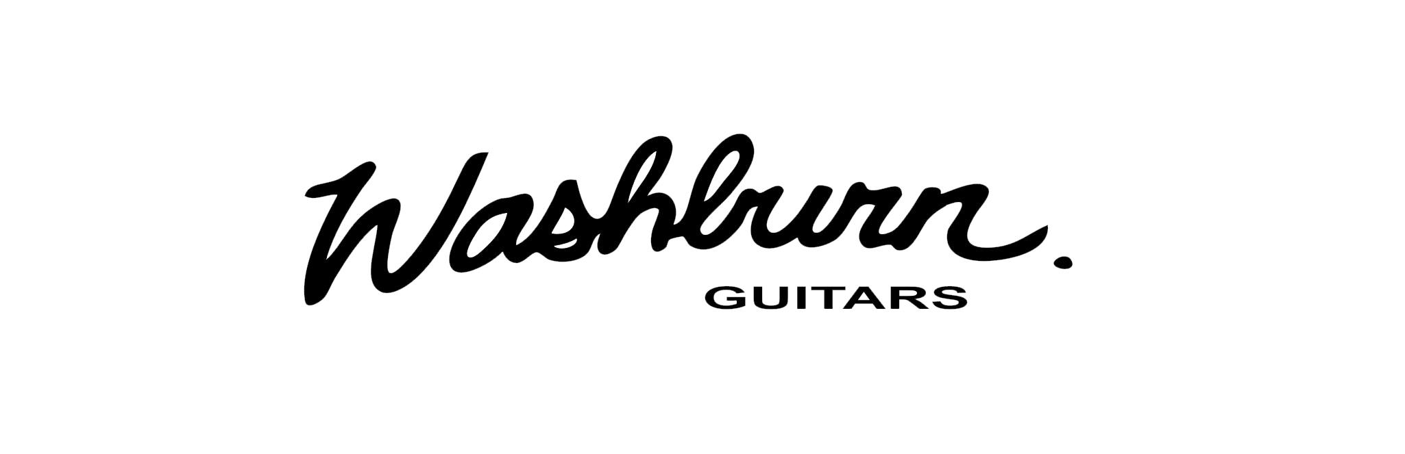 washburn-logo2.jpg