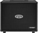 EVH 5150 III 112 1x12 Black Guitar Amplifier Cabinet