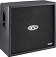 EVH 5150 III 412 4x12 100w Black Guitar Amplifier Cabinet