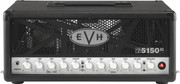 EVH 5150 III Head 50w Black Guitar Amplifier Head