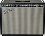 Fender '65 Twin Reverb Vintage Reissue Guitar Amplifier