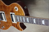 Gibson USA Les Paul AFD Appetite for Destruction Slash Guitar