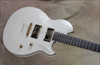 Jackson USA Custom Shop Phil Collen PC1 Supreme Ivory Guitar