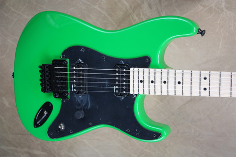 So Cal%252520SG 2__16638.1392066537.480.330?c=2 charvel usa production model so cal style 1 slime green electric Humbucker Diagram Signal Generator at crackthecode.co