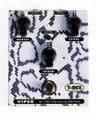 T-Rex Viper Vibe Guitar Effects Pedal