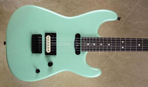 Charvel Pro Mod San Dimas Style 1 HS HT Specific Ocean Guitar
