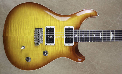 PRS Paul Reed Smith CE 24 Bolt-On Vintage Sunburst Guitar