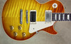 Gibson 2005 Custom Shop Les Paul Jimmy Page #1 Custom Authentic Guitar