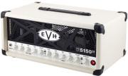 EVH 5150 III Head 50w Ivory Guitar Amplifier Head