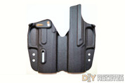 Vacu-Formed Sig Sauer IWB Holster Shells