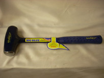 Estwing Long Drilling Hammer