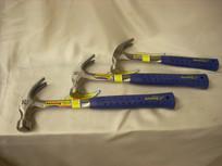 Estwing Claw Hammer