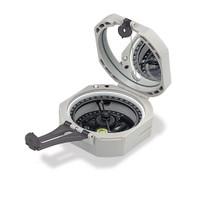 Brunton Transit ComPro 4x90 International Compass