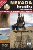 Nevada Trails-Southern Region