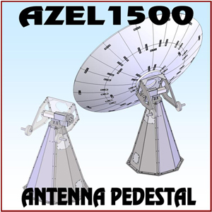 azel1500-web-art.jpg