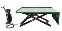 GL-TL Golf-Lift® Turf Equipment Table Lift
