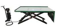 GL-TL Golf-Lift® Turf Equipment Table Lift