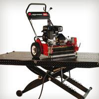 GL-1 Golf-Lift® Turf Equipment Table Lift