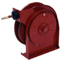 5650-OLP Air Reel