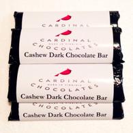 Cashew - Dark Chocolate
