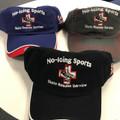 Skate Rescue Service Ball Caps